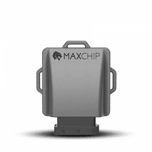 Maxchip Basic DS DS5 1.6 THP 210 (210 PS / 154 kW)