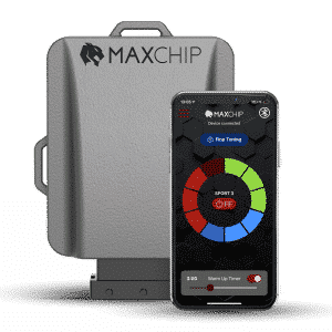 Maxchip Ultra DS DS5 1.6 THP 210 (210 PS / 154 kW)